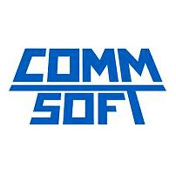 commsoft