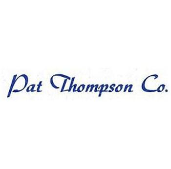 pathompson