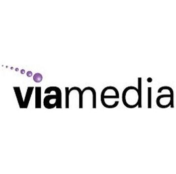 viamedia