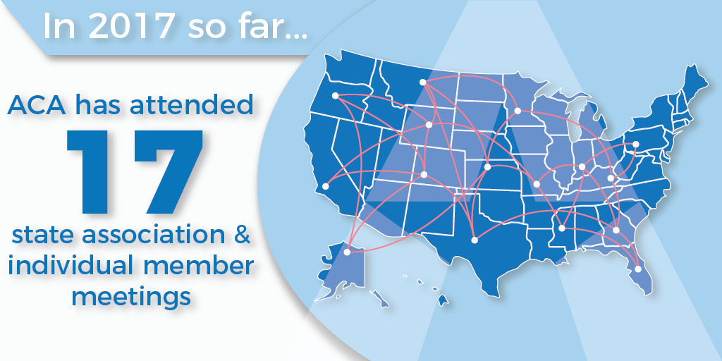 State Association_Inforgraphic-01