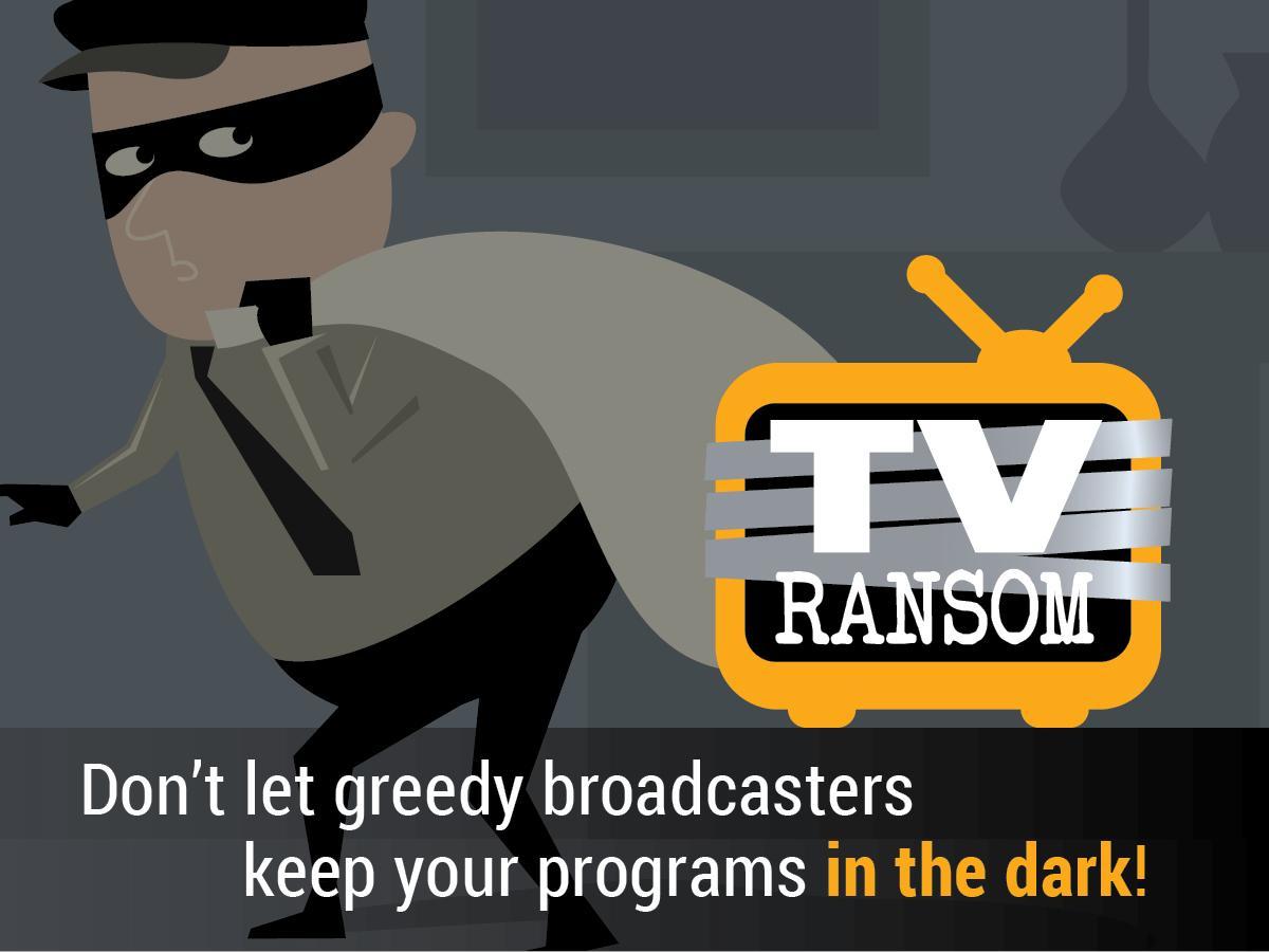 2017ACA_TVR-FB1200x900-003-BurglarSM