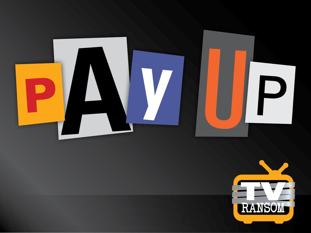 2017ACA_TVR-FB1200x900-005-PayUp