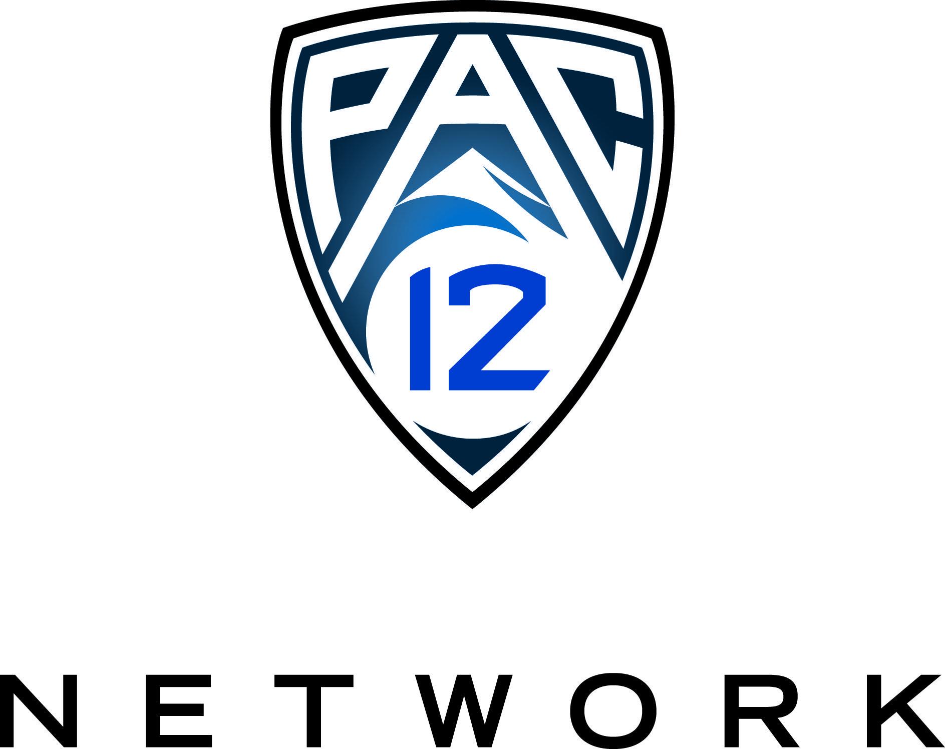 Pac-12Network_Primary_Vert