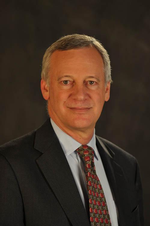 Steve Friedman 2012