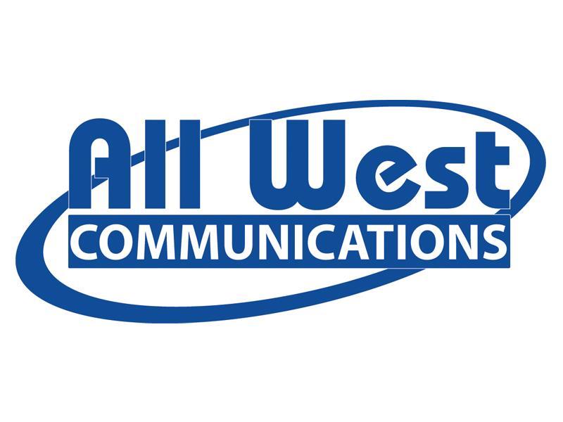 Allwestweblogo