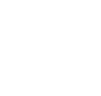 ACA_logo_vert_white