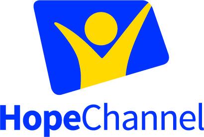 HopeChannel-logo-Main_Vert_CMYK-01