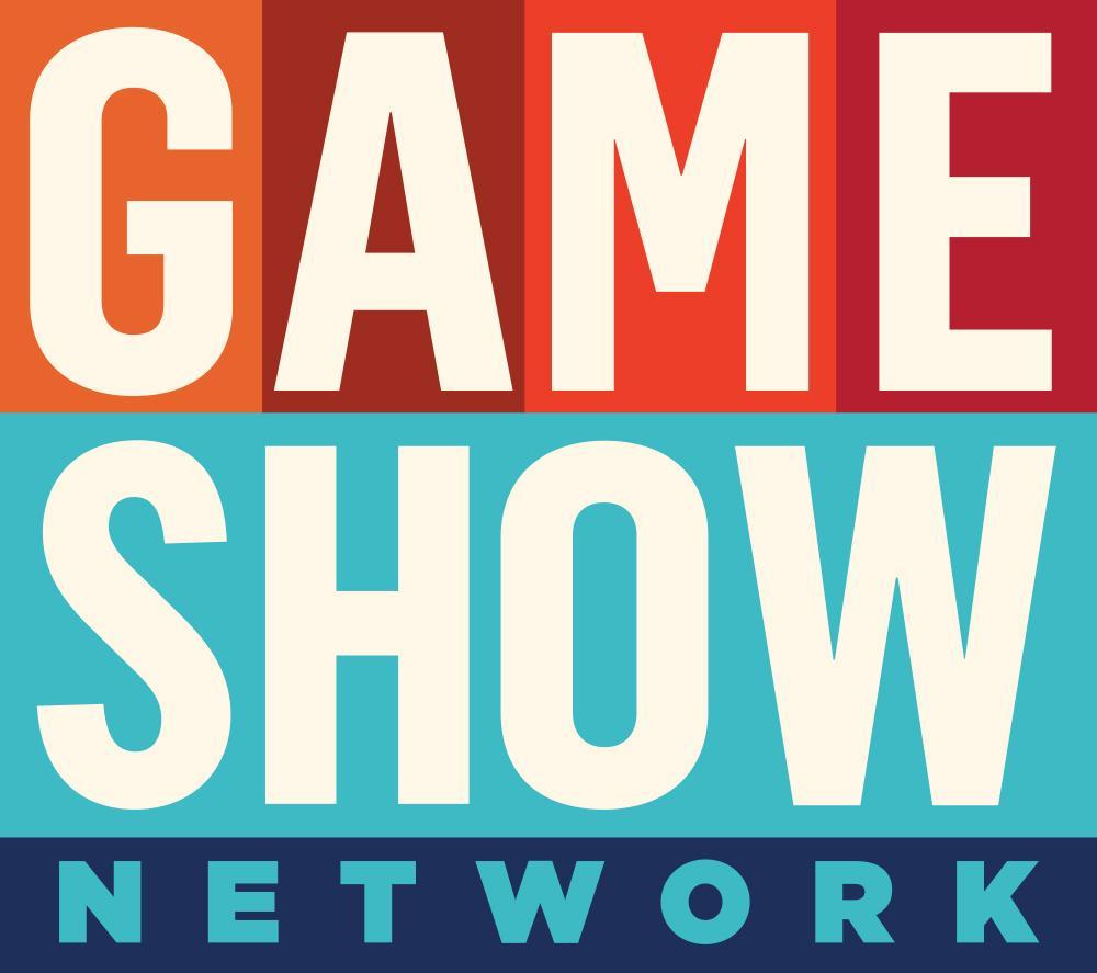 Game_Show_Network_Logo_2018_RGB