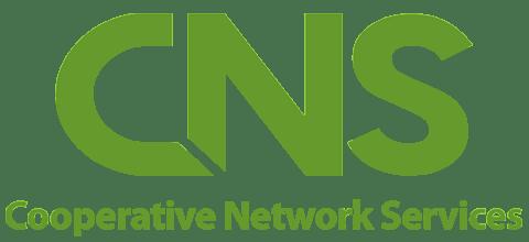 logo-cns-480×220-v2
