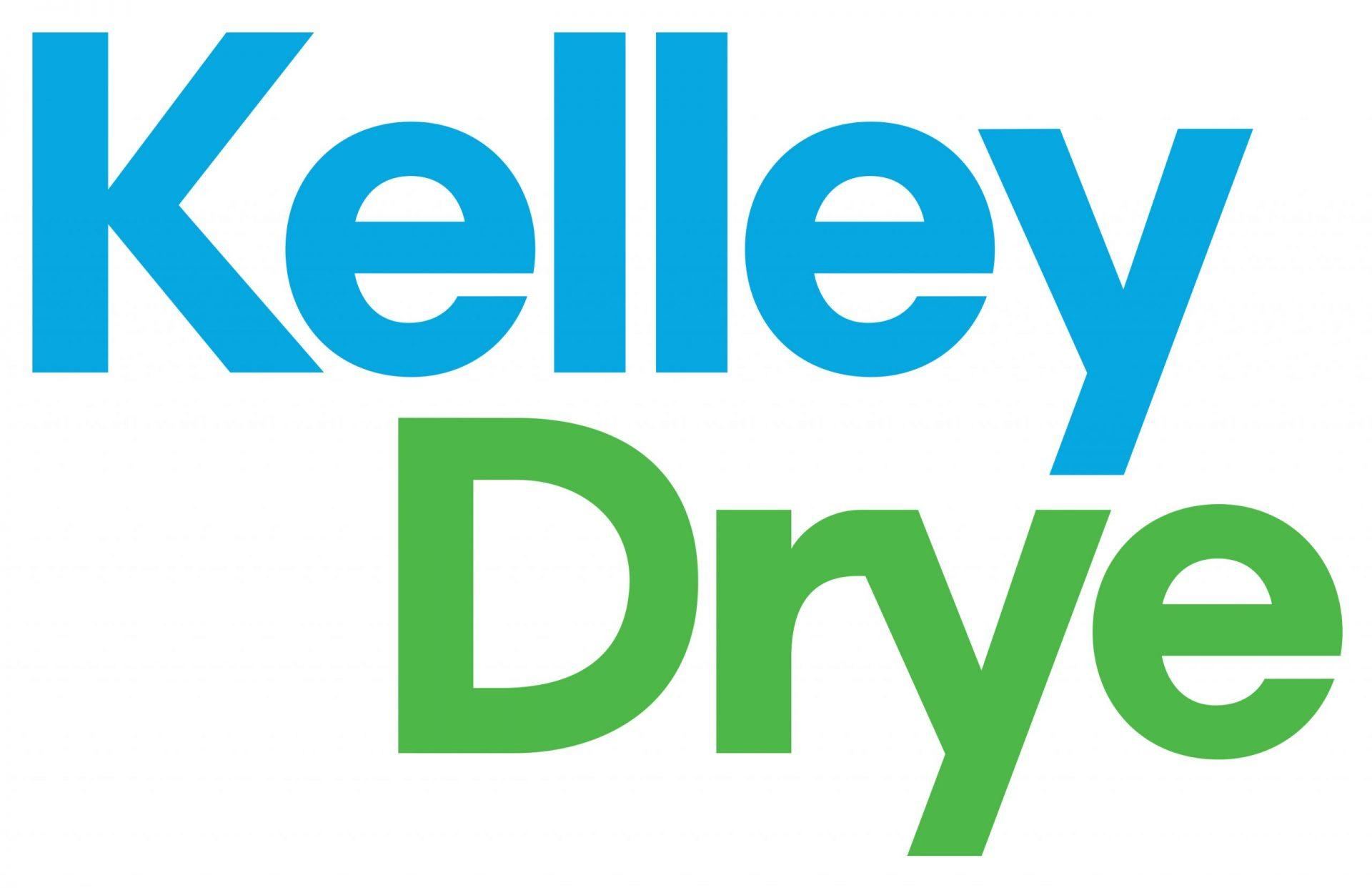 Kelley_Drye_logo_bluegreen_high_resolution_v1