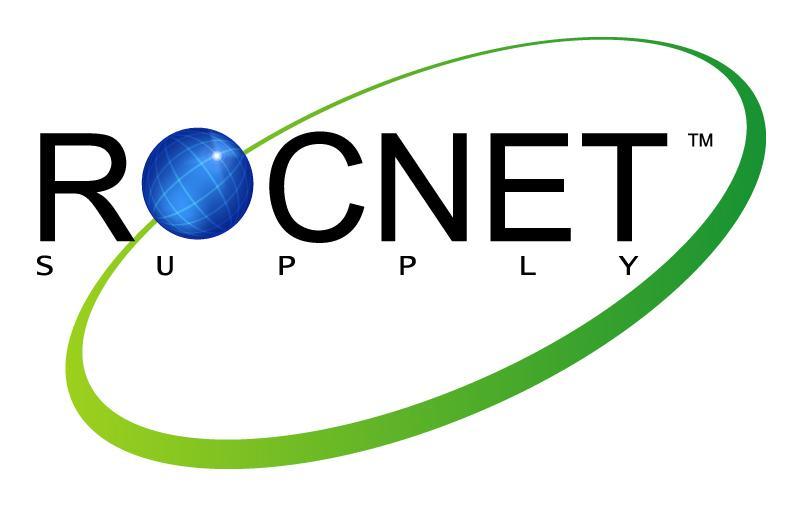 Rocnet supply logo Med (003) (002)