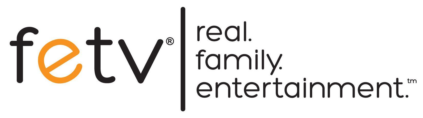 fetv-real-family-entertainment-black-rtm (002)