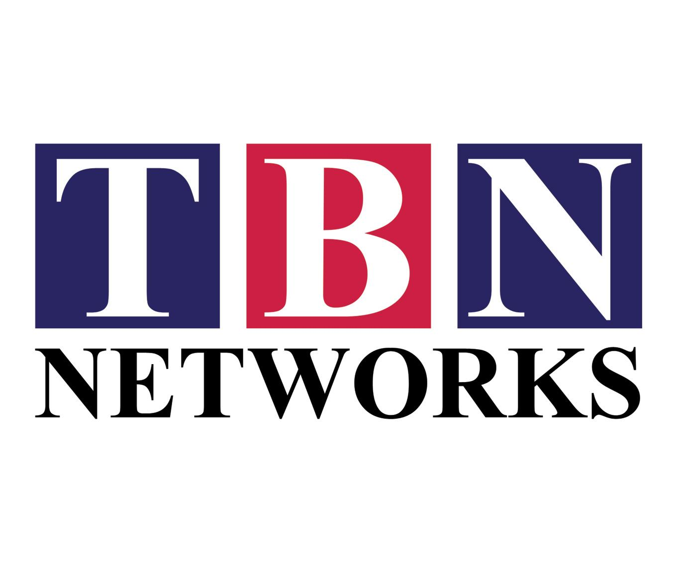 TBN-Networks