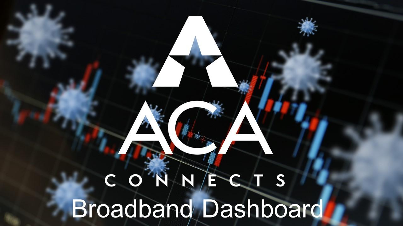 Broadband Dashboard social media image