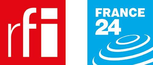 RFI and France 24-sm
