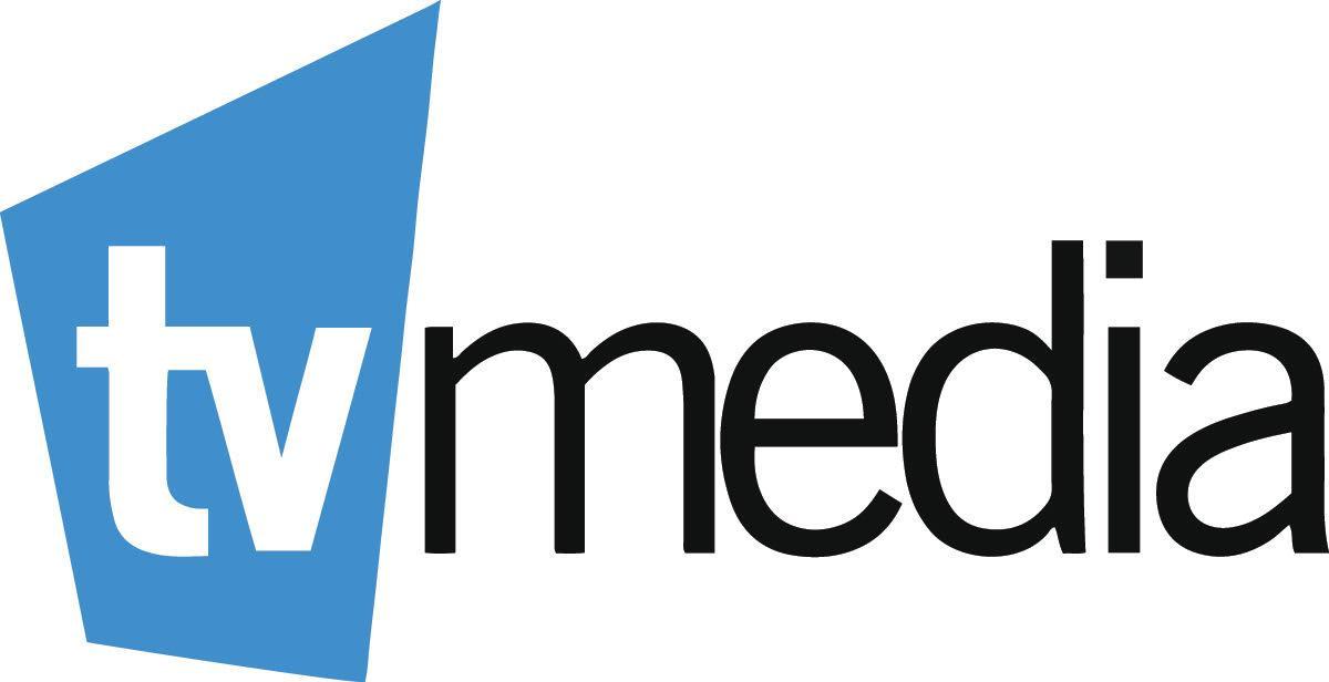 TVMediaLogo