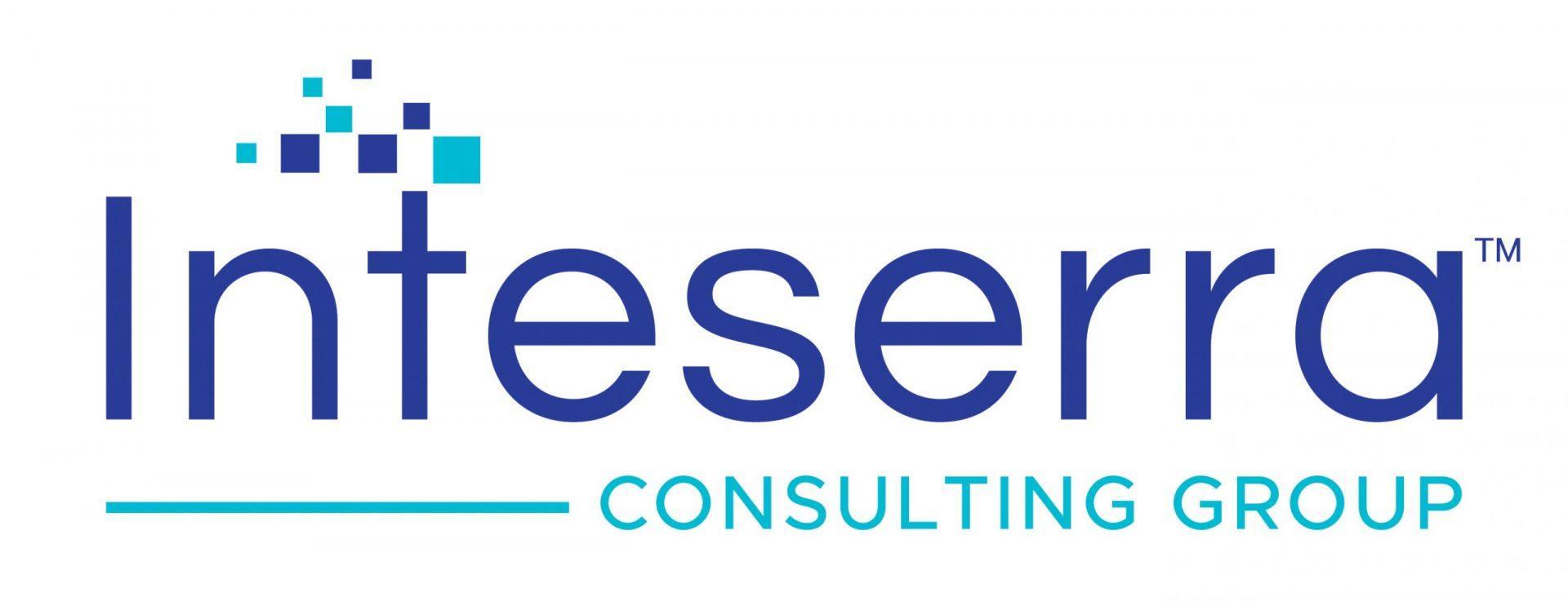 inteserra-logo-CMYK