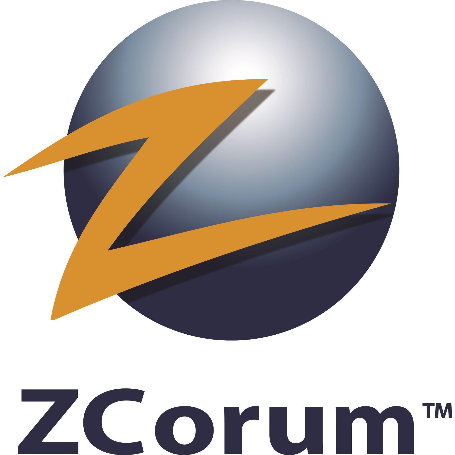 ZCorum-logo 8x8in-jpeg