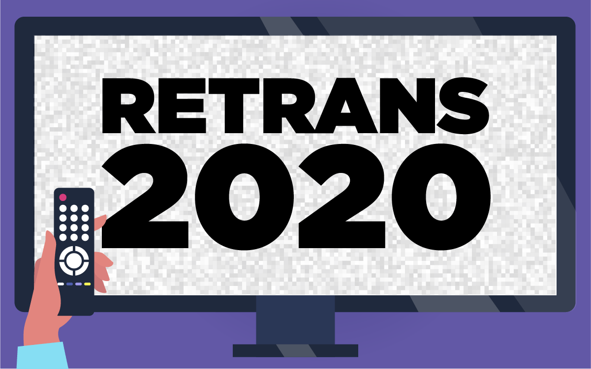 retrans 2020-01