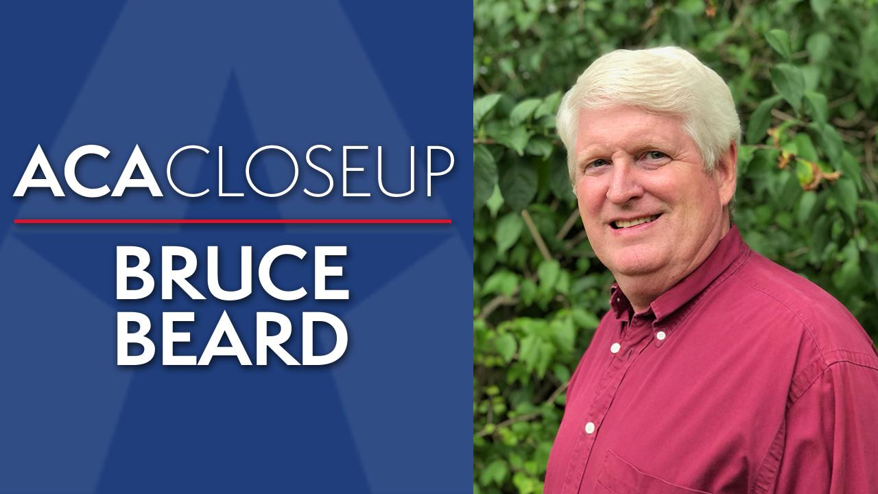 ACACloseup – bruce beard