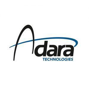 Adara - AMP Member Logo