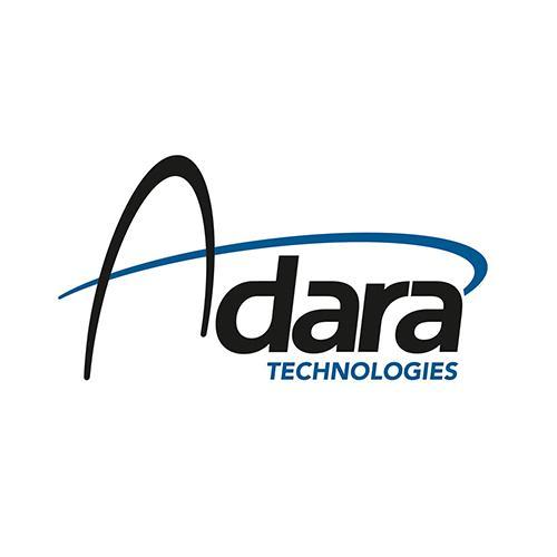 Adara – AMP Member Logo