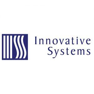 Innovative Systems - AMP Member Logo