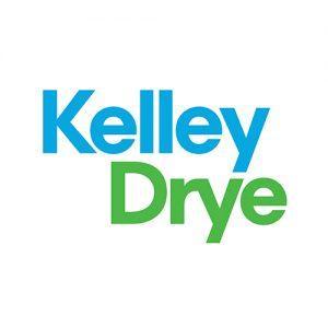 Kelley Drye - AMP Member Logo