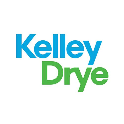 Kelley Drye – AMP Member Logo