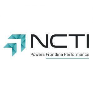 NCTI - AMP Member Logo