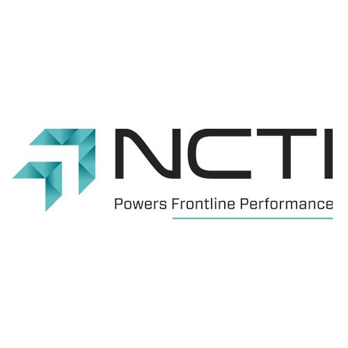 NCTI – AMP Member Logo