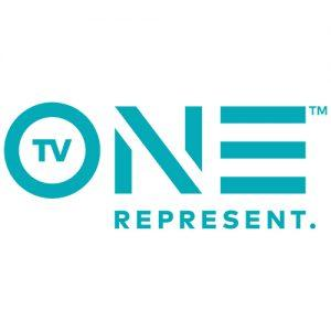 tv one - AMP Member Logo