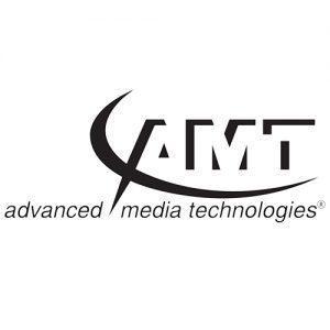 AMT - AMP Member Logo
