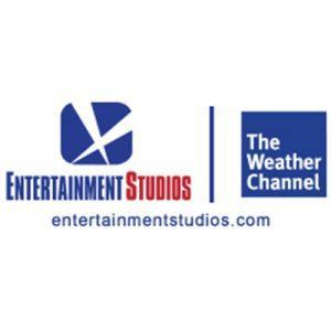ENT Studios - AMP Member Logo