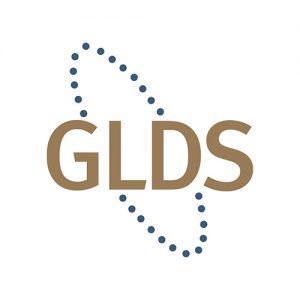 GLDS - AMP Member Logo