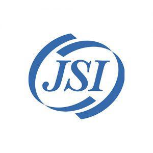 JSI - AMP Member Logo
