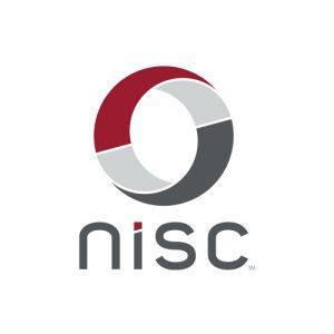 NISC - AMP Member Logo
