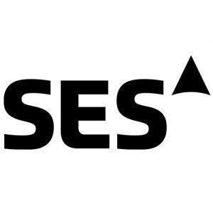 SES - AMP Member Logo