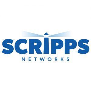 Scripps- AMP Member Logo