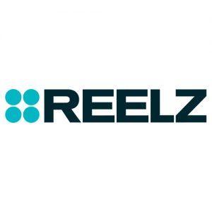 reelz - AMP Member Logo
