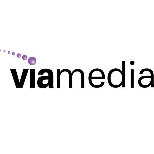 viamedia – AMP Member Logo