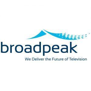 Broadpeak- AMP Member Logo