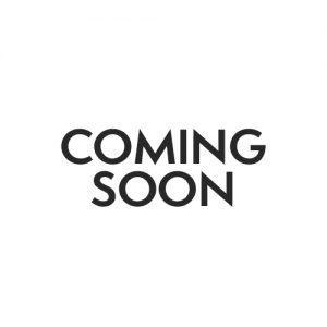 Coming Soon - AMP Member Logo