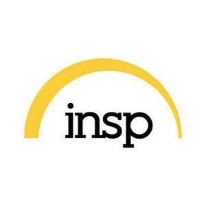 INSP- AMP Member Logo