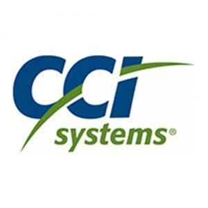 CCI- AMP Member Logo