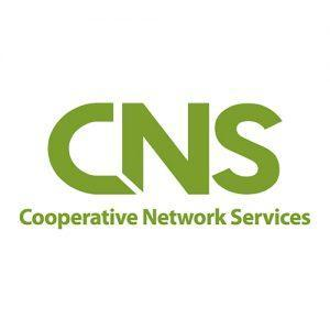 Cooperative Network Services - AMP Member Logo