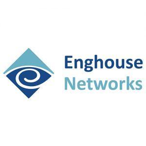 Enghouse Networks- AMP Member Logo