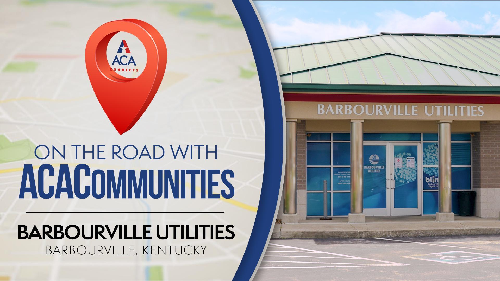 Barbourville Thumbnail