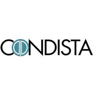 Condista - AMP Member Logo