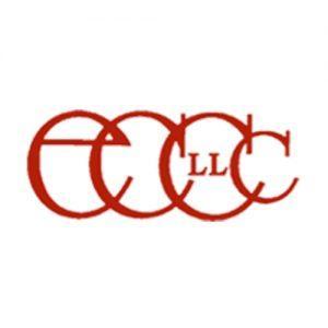 Ervin Cable - AMP Member Logo